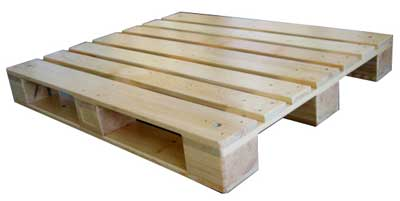 Wooden Packaging Boxes,Plywood Storage Boxes,Wooden Pallets ...